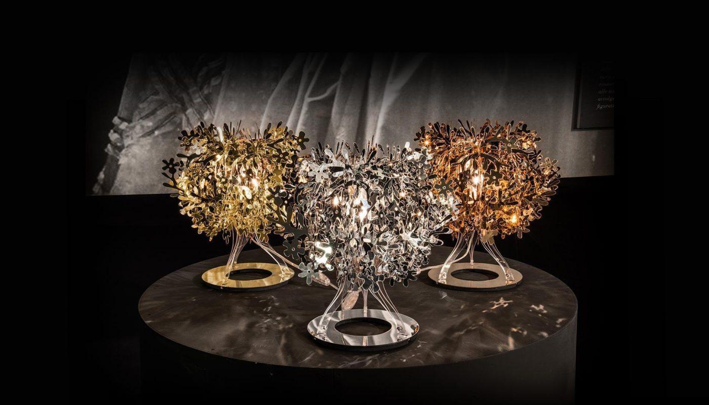 01_fiorellina-gold-silver-copper_slider