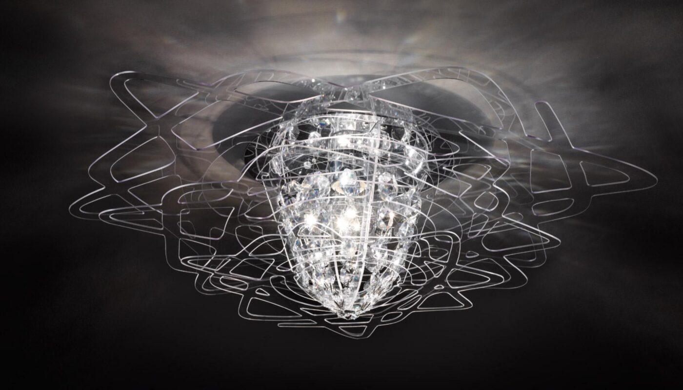 aurora-ceiling-05_slider