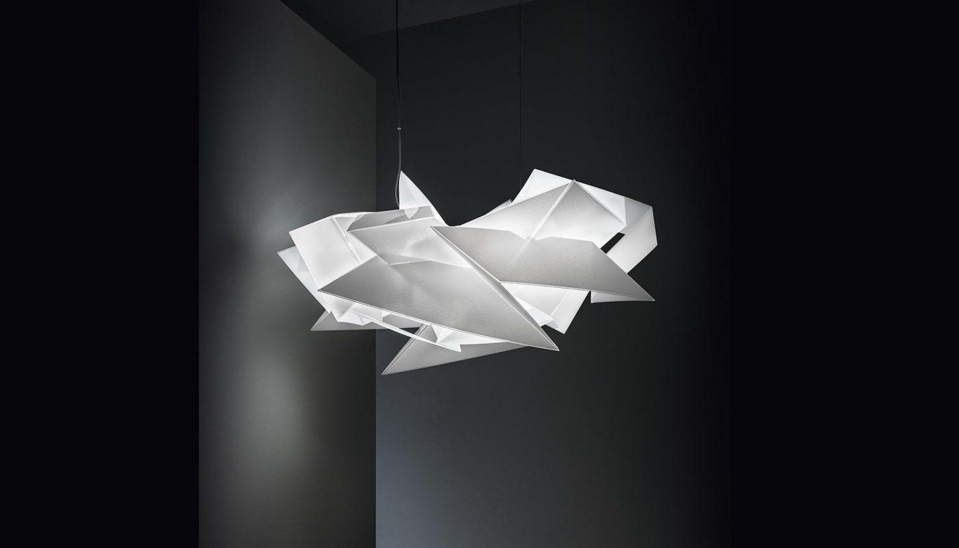cordoba-suspension-white-04_slider