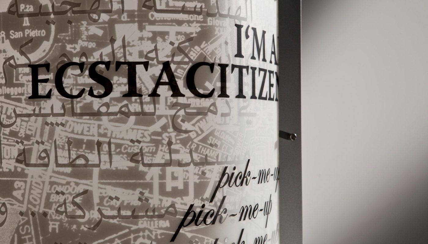 Ecstacity_Detail