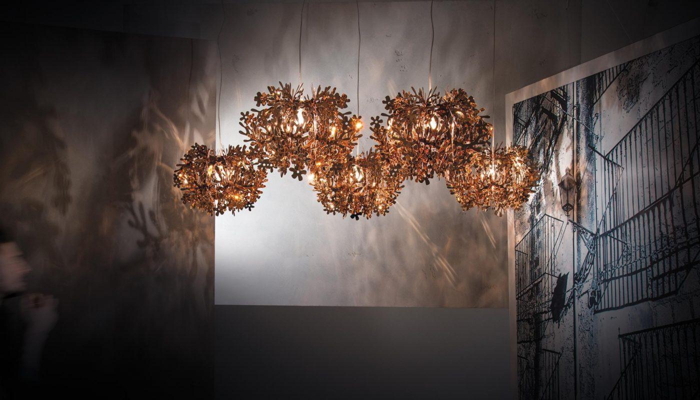 Fiorella_copper_on-set
