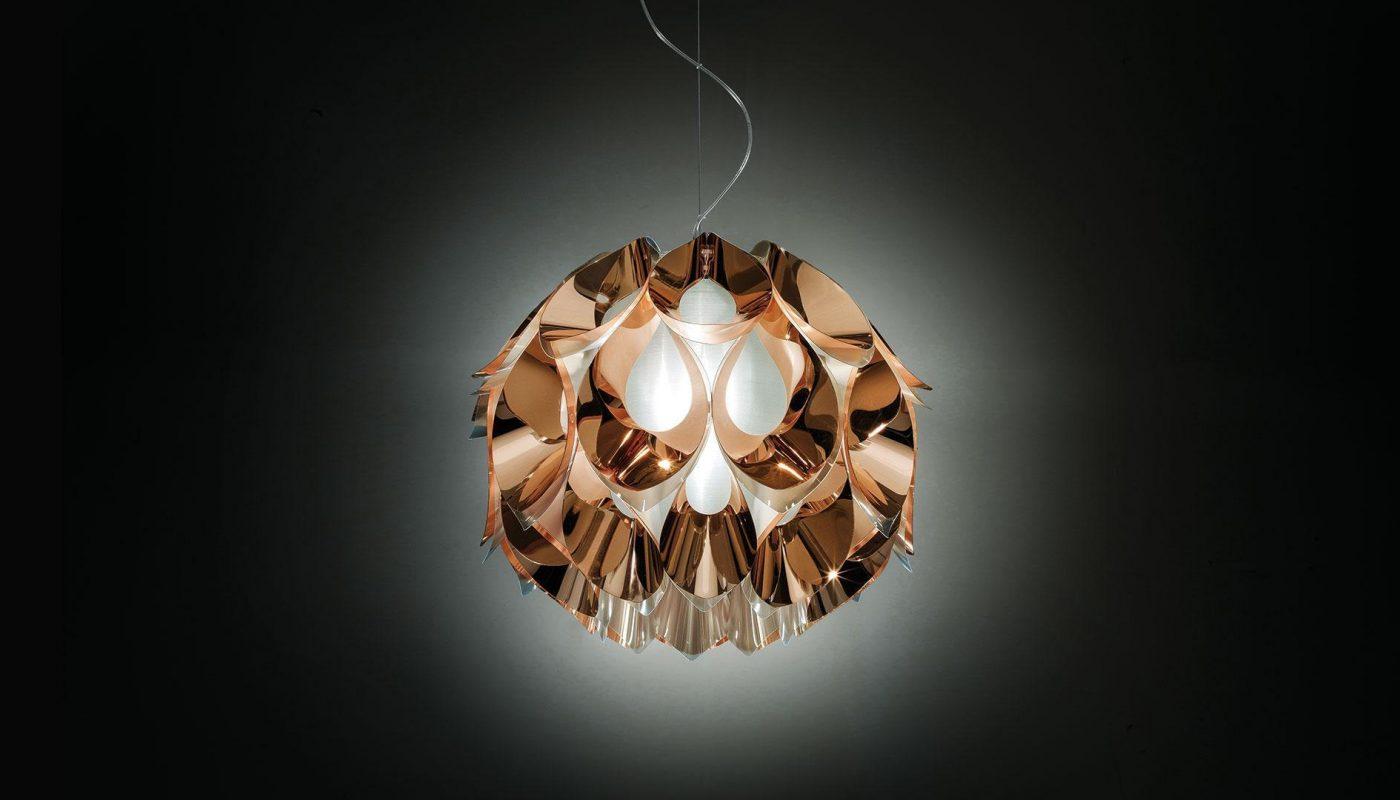 flora-suspension-copper-04_slider
