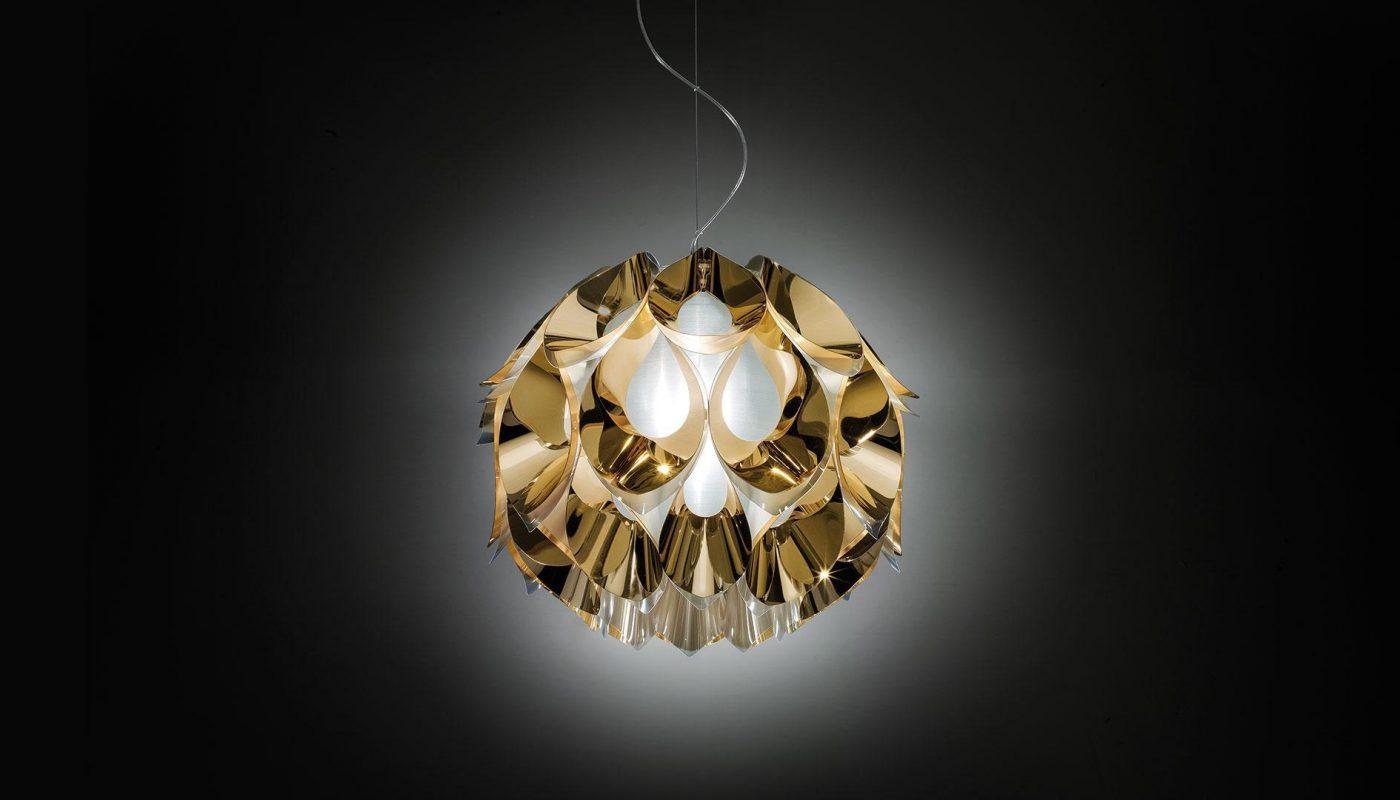 flora-suspension-gold-02_slider
