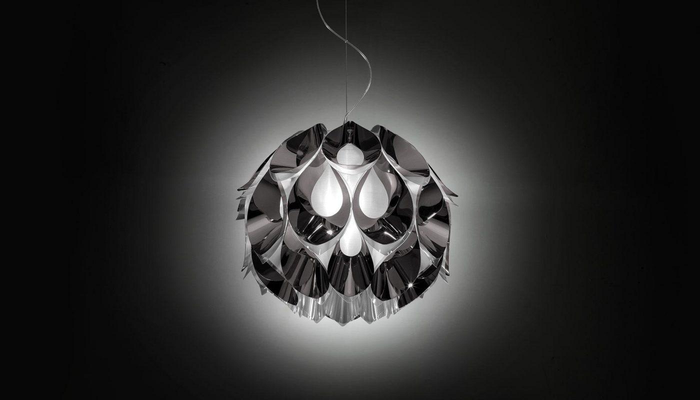 flora-suspension-pewter-01_slider