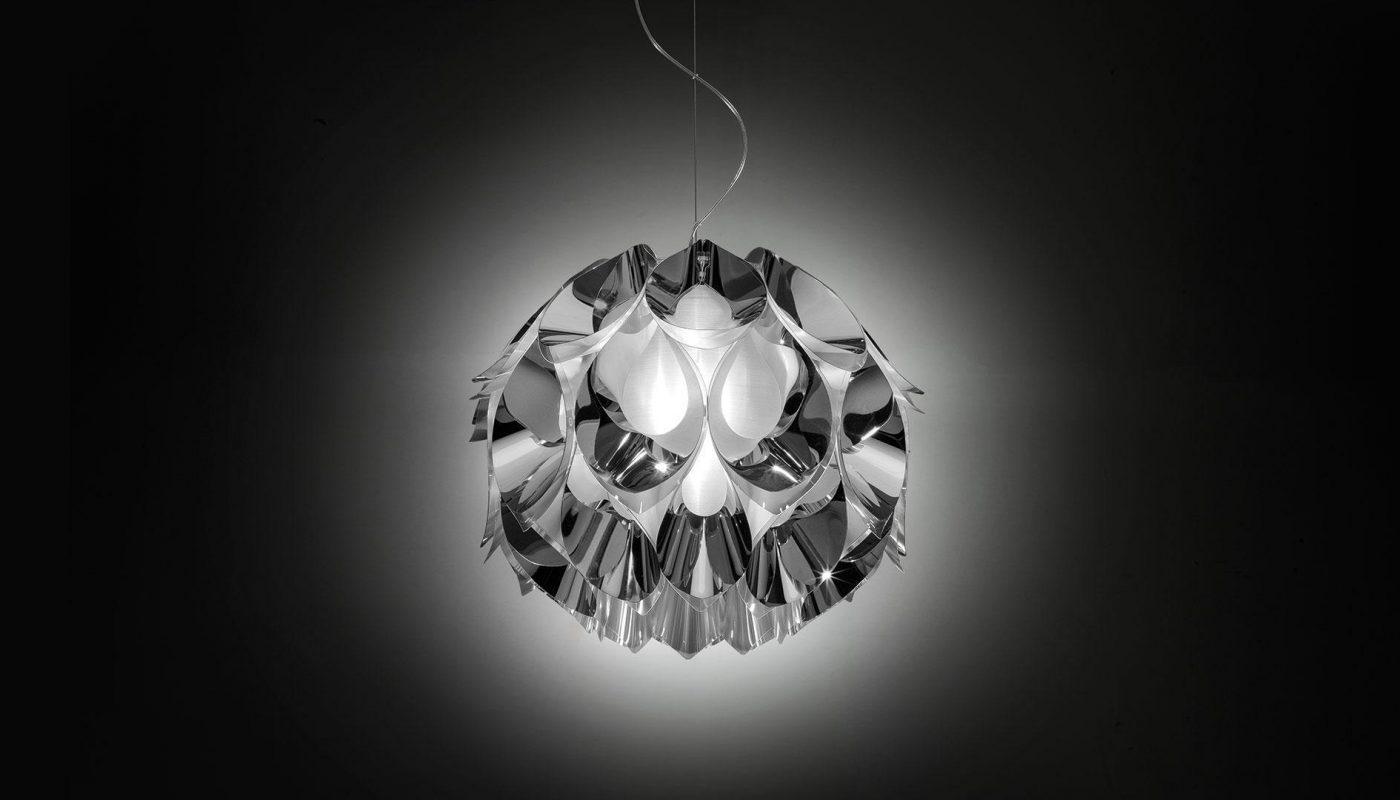flora-suspension-silver-03_slider