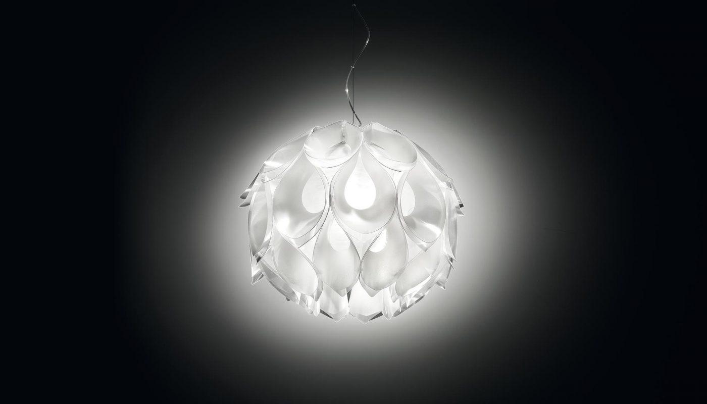 flora-suspension-white-02_slider