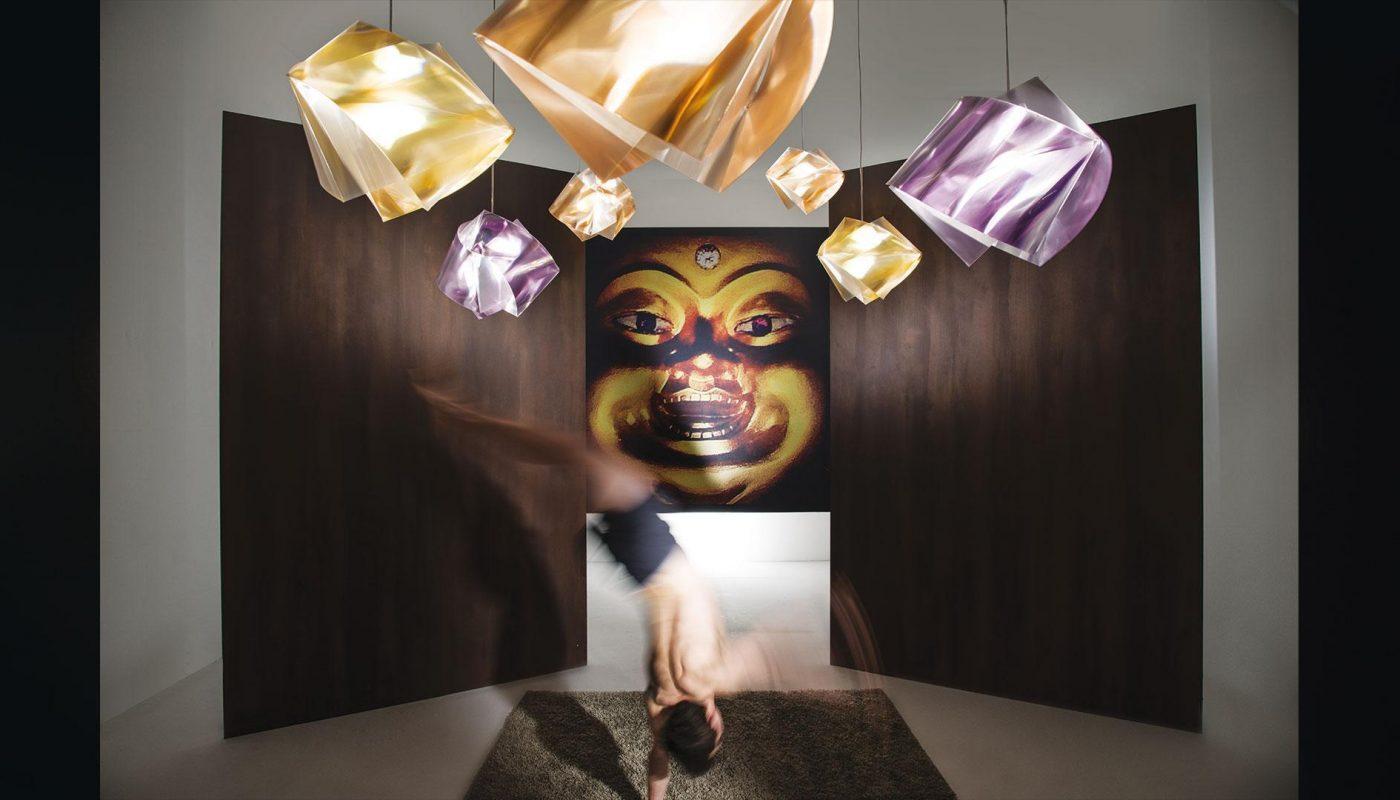 gemmy-prisma-collection-02_slide