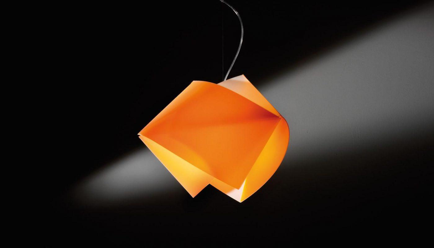 gemmy-suspension-orange-02_slide