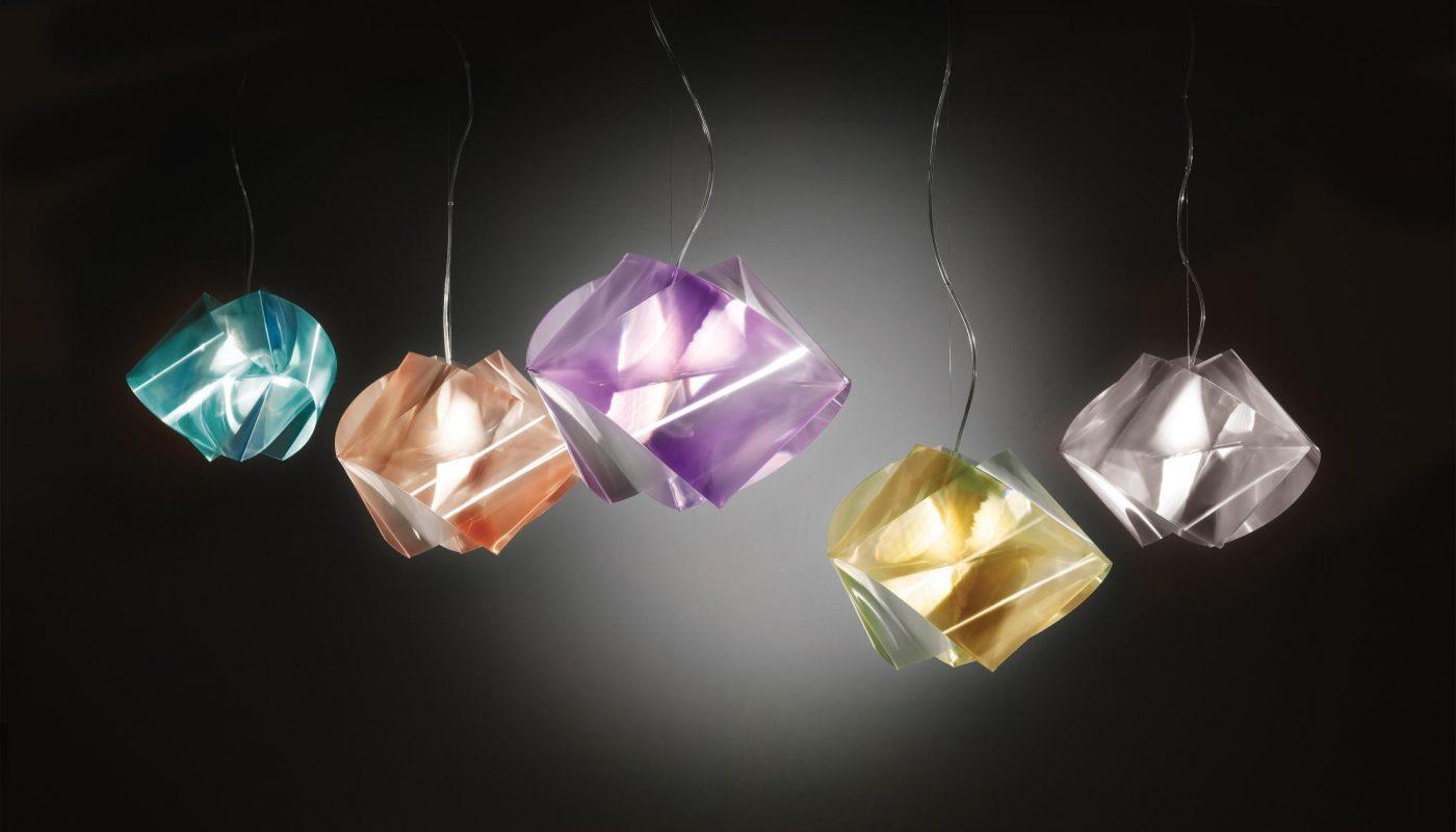 New Gemmy Prisma Color