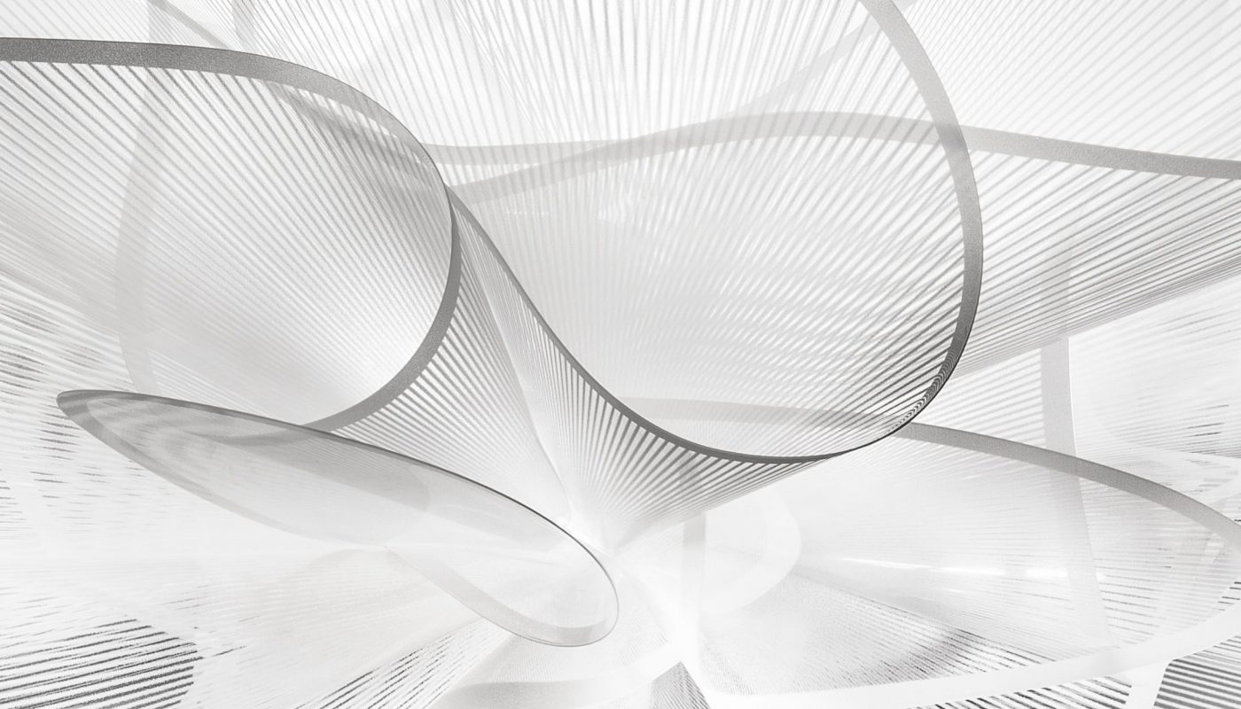 Slamp_LaBelleEtoile-Ceiling-Wall_technical_PerspectiveView
