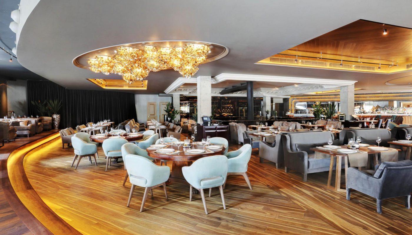 Erwin Restaurant_Mosca_MMZ Project (10)