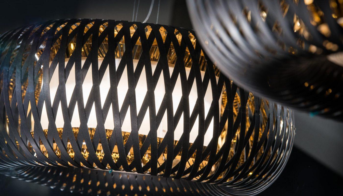 Kalatos Black-gold_detail_01