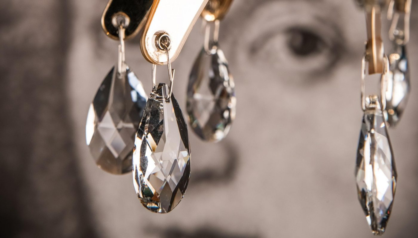 Lillibet_Gold_crystal_detail