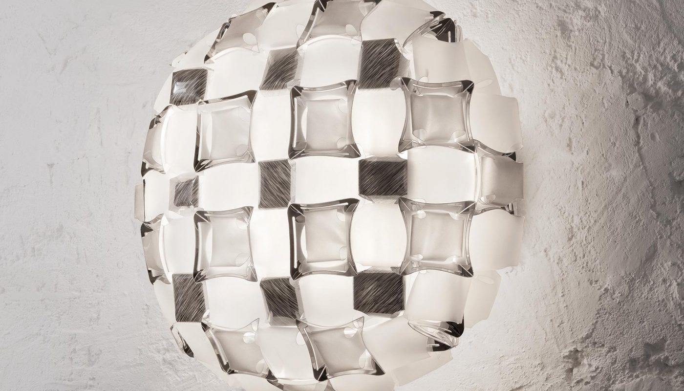 Mida Platinum Large-01