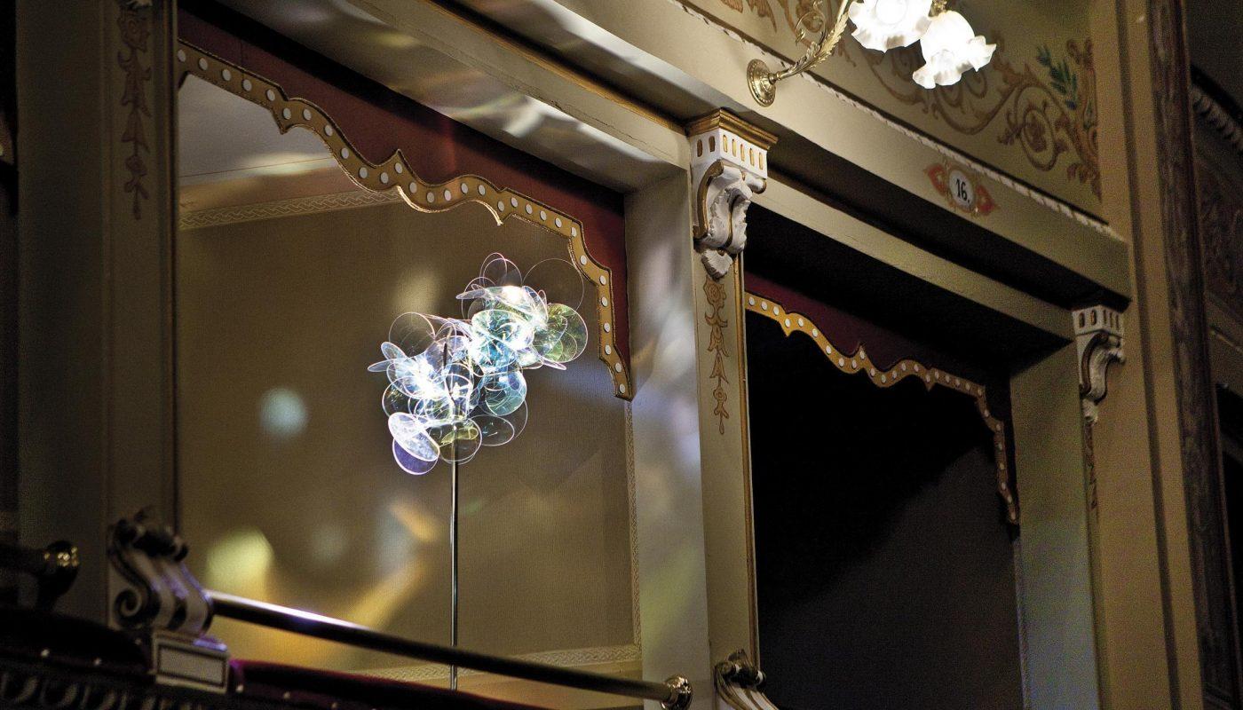 Mille_Bolle_Floor_Teatre