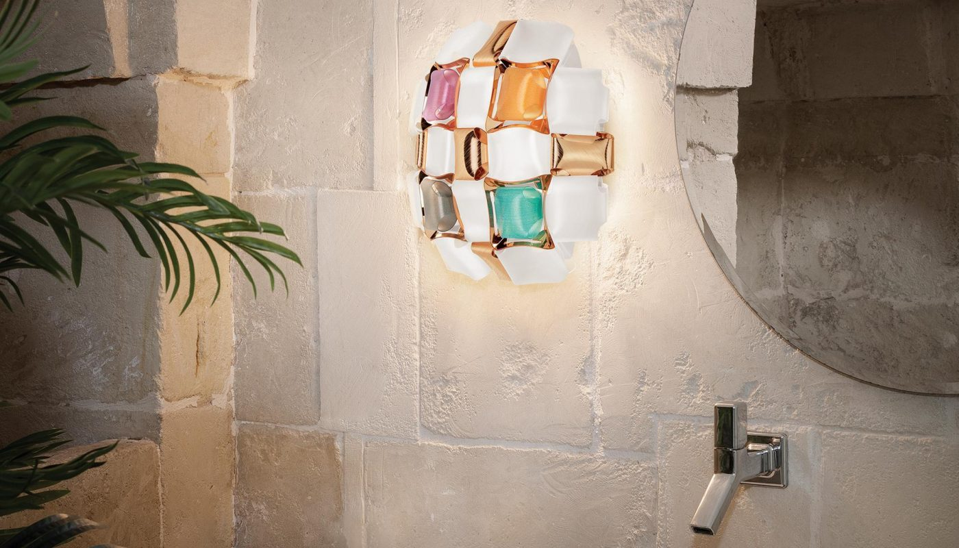 Slamp Mida Applique by Adriano Rachele_01