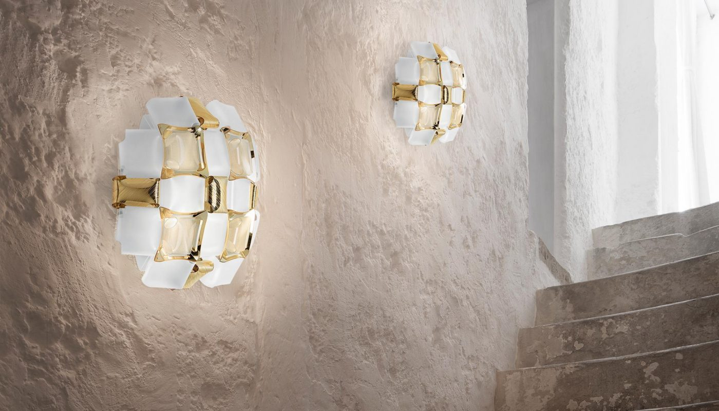 Slamp Mida Applique by Adriano Rachele_02