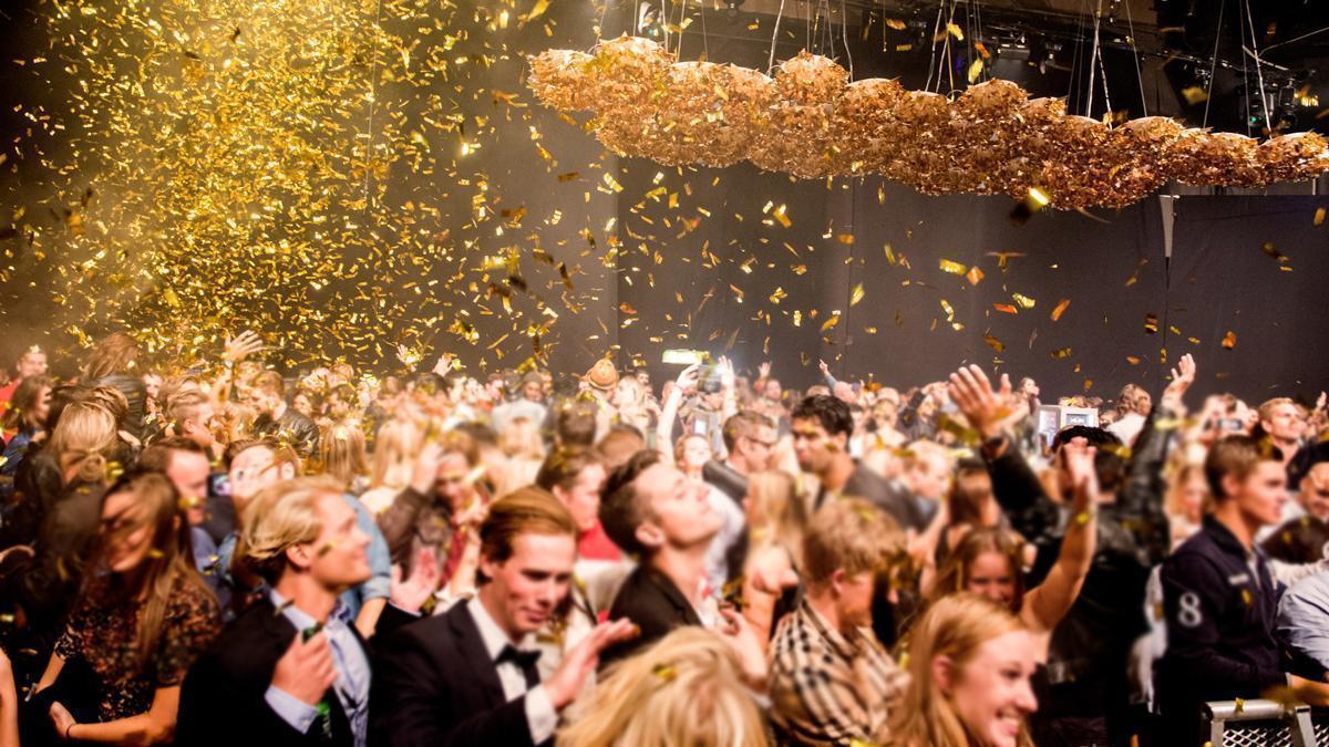 Stora Teatern_Goteborg_Stureplan (3)