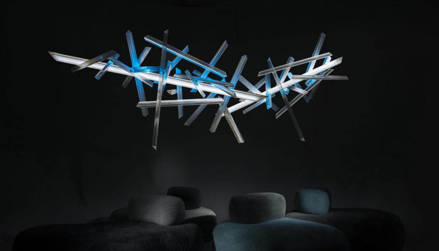 La_Traviata_XL-L-set-sofa